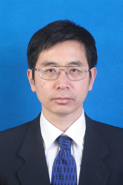 曹鹏博律师